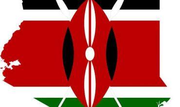 Biogas in Kenya